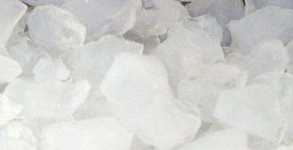catwell-silikatstreu-granulat1