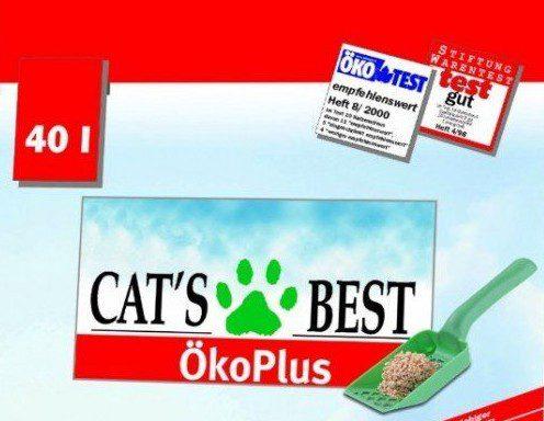 cats-best-ktzenstreu-test